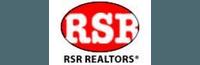 RSR Realtors Photo