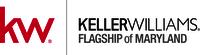 Keller Williams Flagship of Maryland Photo