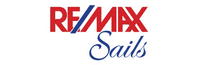 RE/MAX Sails Photo