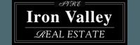 Iron Valley Real Estate Photo