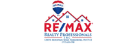RE/MAX Realty Professionals, Inc. Photo