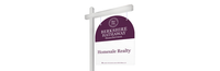 Berkshire Hathaway HomeServices Homesale Realty Photo
