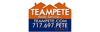 Teampete Realty Services, Inc Photo
