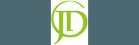 Joy Daniels Real Estate Group, LTD Photo