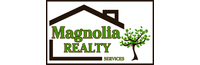 Magnolia Realty Services Photo