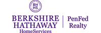 Berkshire Hathaway HomeServices PenFed Realty Photo
