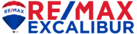 RE/MAX Excalibur Photo