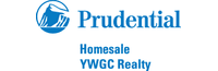 Prudential Homesale YWGC Realty Photo