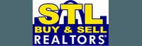 STL Buy & Sell, REALTORS Photo