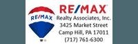 RE/MAX Realty Associates, Inc. Photo