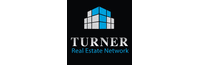 Turner Real Estate Network Photo