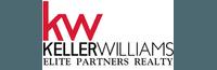 Keller Williams Realty Elite Partners Photo