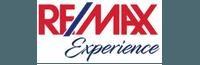 Experience Wilton manors LLC Photo