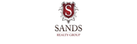 Sands Realty Group Photo
