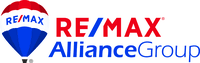 RE/MAX Alliance Group Photo