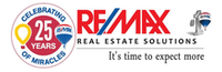 RE/MAX Real Estate Solutions Photo