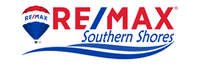 RE/MAX Southern Shores Photo