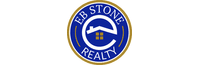 Eb Stone Realty Photo