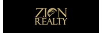 Zion Realty Photo