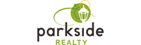 Parkside Realty Photo