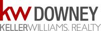Keller Williams - Downey-Pico Photo