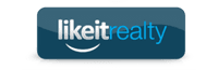 L & L Commercial Real Estate, LLC Photo