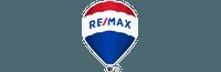 RE/MAX Revolution Photo