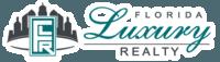 Florida Luxury Realty Photo