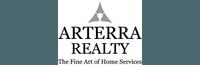 Arterra Realty LLC Photo