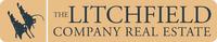 The Litchfield Company Real Estate Sales Photo