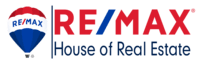 RE/MAX House of Real Estate Photo