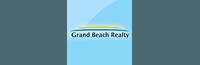 Grand Beach Realty, LLC Photo