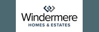 Windermere Homes & Estates Photo