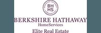 BHHS Elite Real Estate Photo