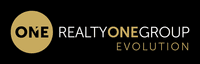 Realty One Group Evolution Photo