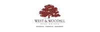 West & Woodall Real Estate Photo