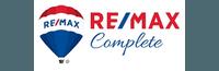 RE/MAX Complete Photo