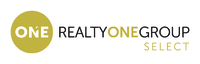 Realty ONE Group Select Photo