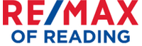 RE/MAX of Reading Photo