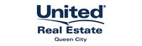 United Real Estate Queen City Photo