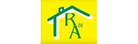 Riley & Associates Realtors, Inc. Photo