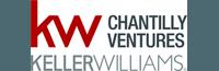 Keller Williams Realty, Chantilly Ventures, LLC Photo