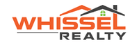 Whissel Realty Photo