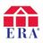 ERA Sellers Buyers & Associates Photo