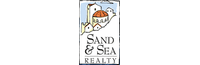 Sand and Sea Realty Photo