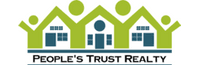 People's Trust Realty Photo