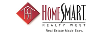 HomeSmart Realty West Photo