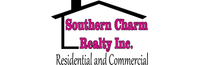 Southern Charm Realty Inc Photo