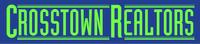 Crosstown Realtors, Inc. Photo