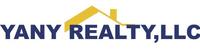 YANY REALTY,LLC Photo